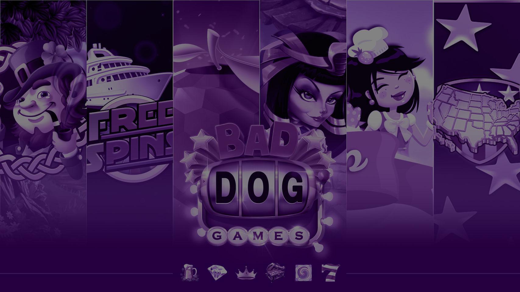 BDG Modal Hero Image